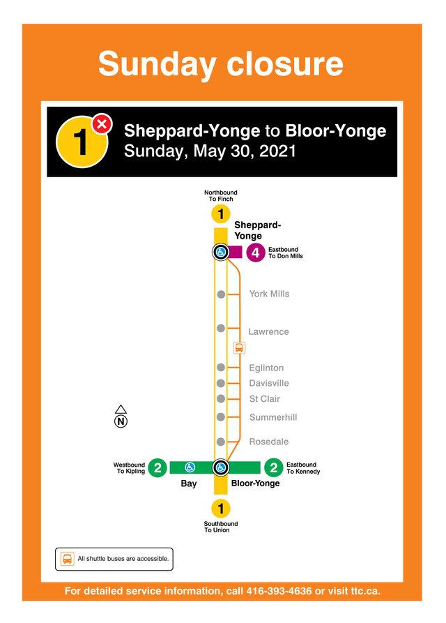 2021 - 05-30 - Sheppard-Yonge to Bloor.jpg