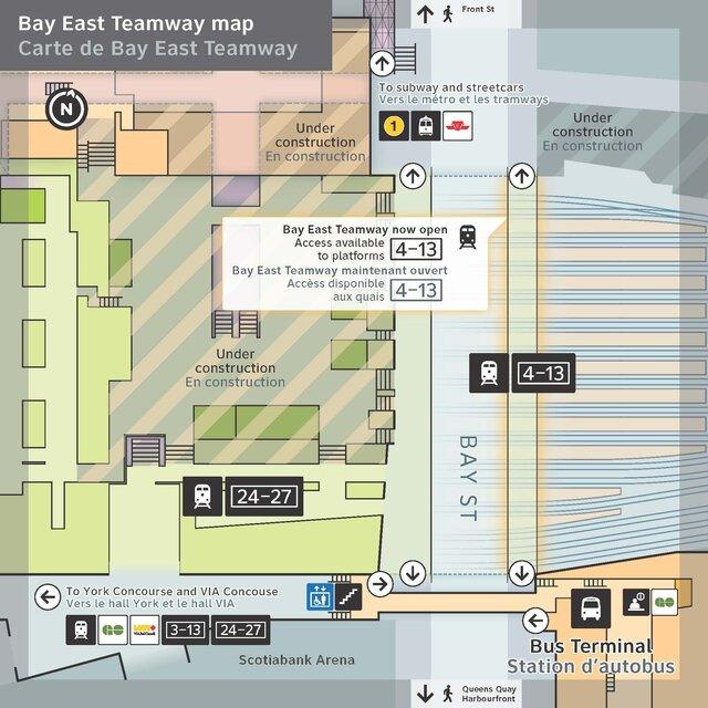 Bay East Teamway opening map v1.jpg