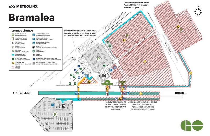 Bramalea GO Construction Map, May 27_Full Size.jpg