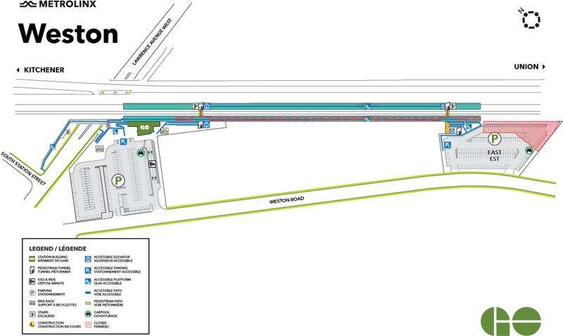 GO_Weston_ESI_Phase 2_north platform_Expandable.png