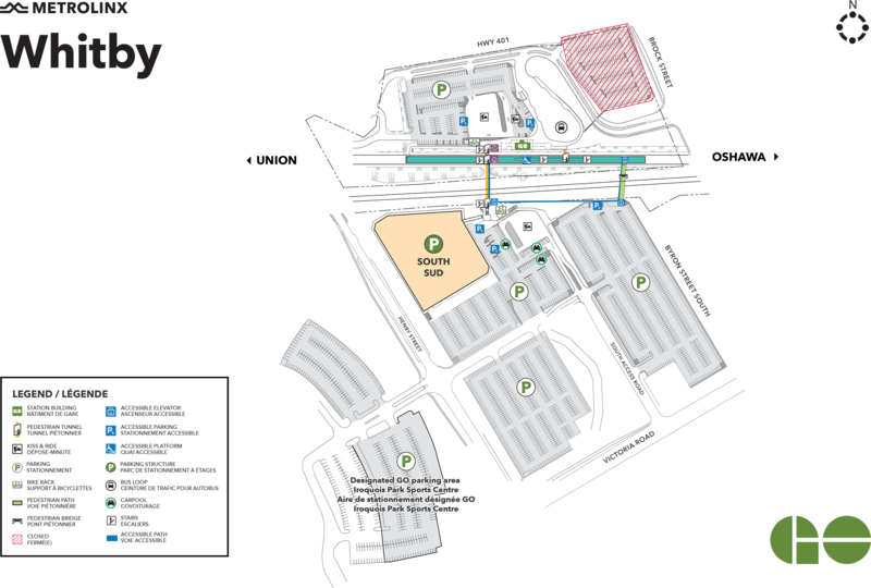 GO_Whitby_ESI_Elevator Phase 1&2_accessible route_expandable_2.png