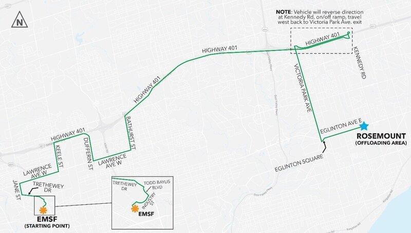 LRV delivery route between ESMF to Rosemount.jpg