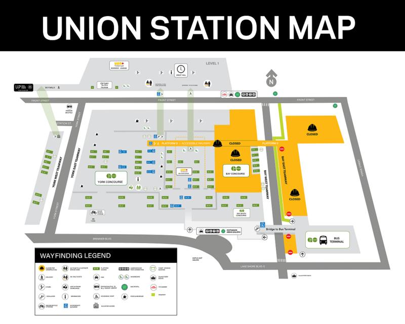 Union S_Wayfind_2020v3.2_full size.png