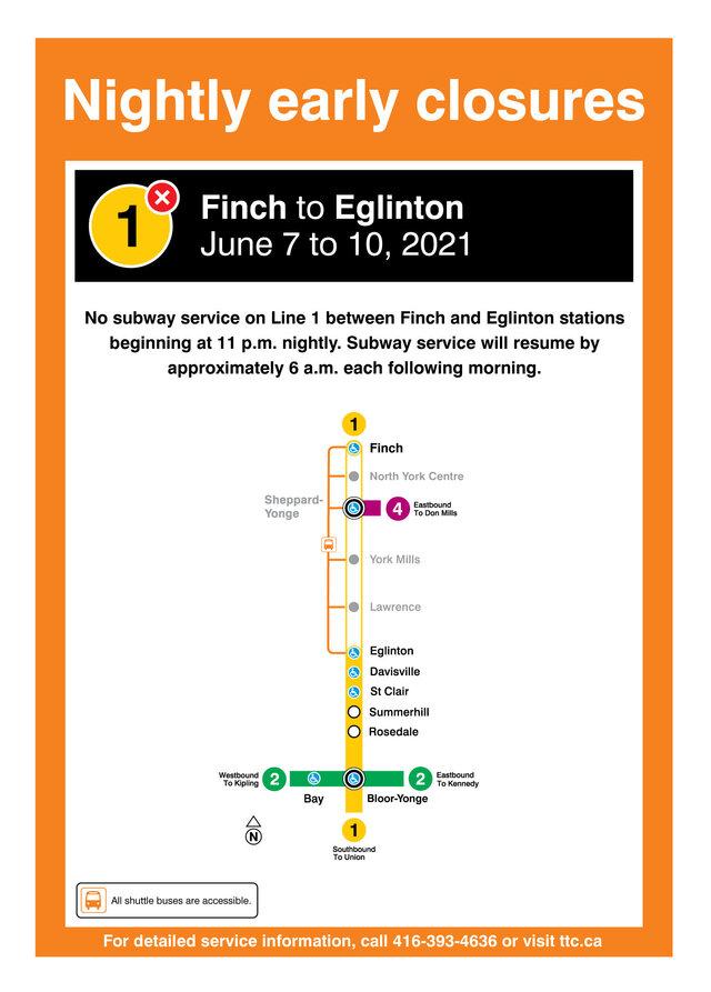 2021 - 06-07 - Finch to Eglinton.jpg