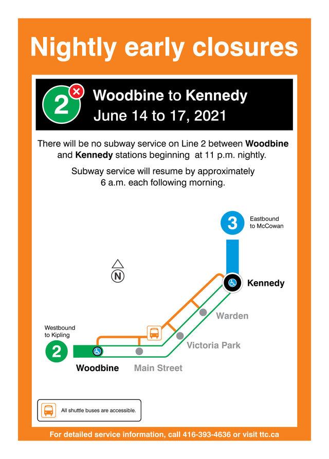 2021 - 06-14 - Kennedy to Woodbine.jpg