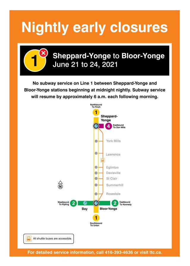 2021 - 06-21 - Sheppard-Yonge to Bloor.jpg