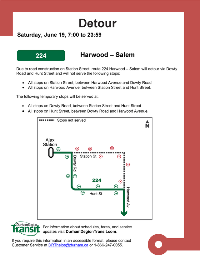 2021-06-19 Station Rd. Ajax Route 224.png