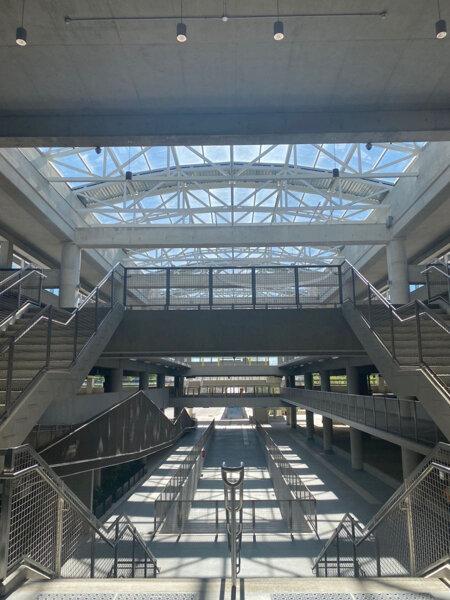 Blooming GO Station Atrium.jpg