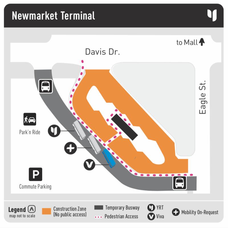 Newmarket-Terminal-Construction-June11.png