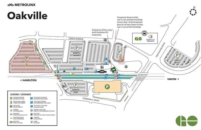 Oakville_GO_Map_June112021_Full Size_REVISED.JPG