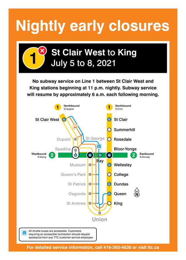 2021 - 07-05 - St Clair West to King.jpg