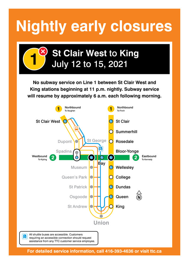 2021 - 07-12 - St Clair West to King.jpg