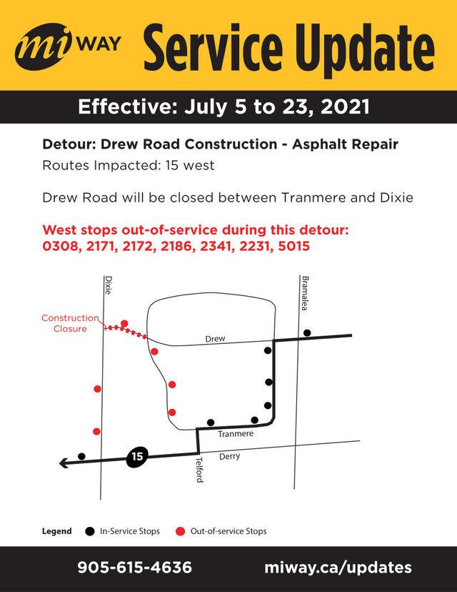 Detour_15-Drew-July5.jpg