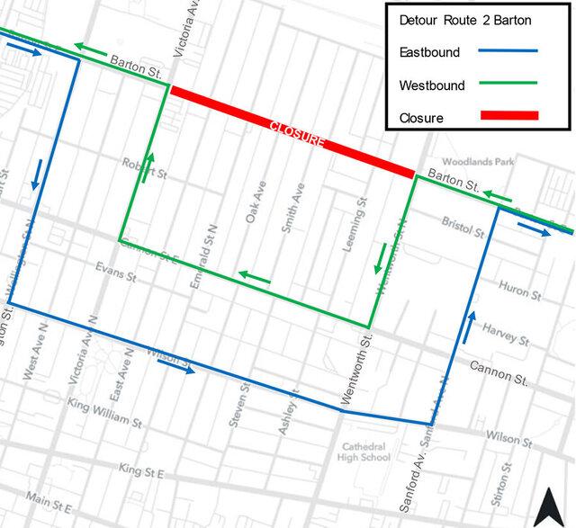 route-2-barton-open-streets-detour.jpg