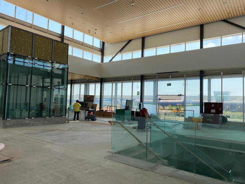 Bramale Station.jpg