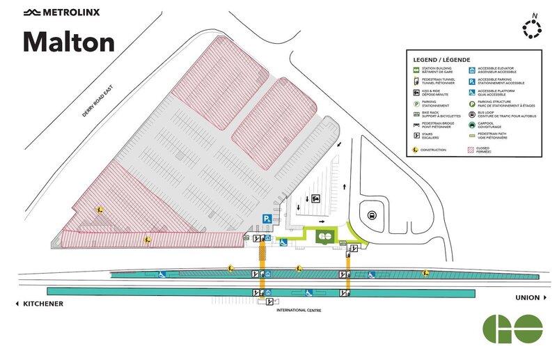Malton GO Construction Map_September 13 2021.JPG