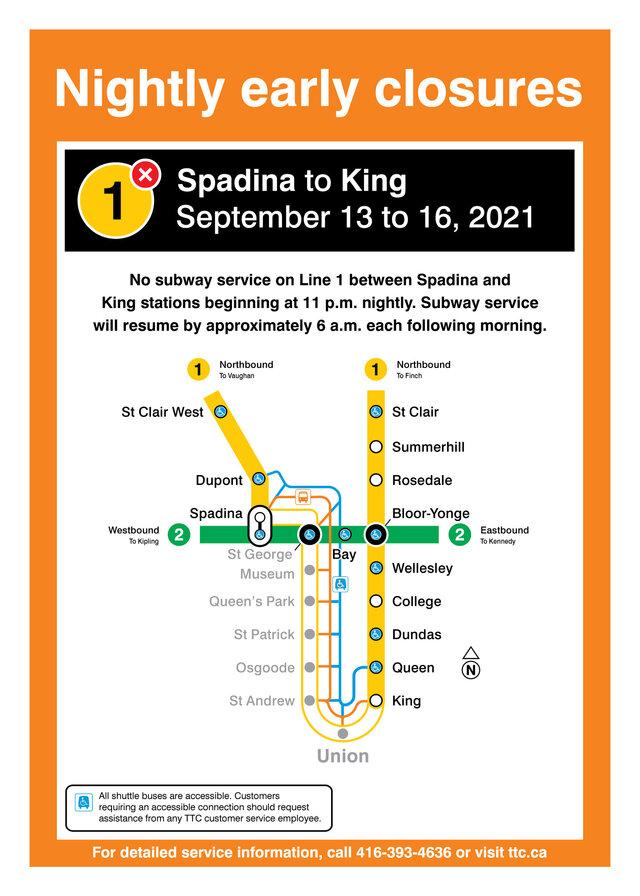 2021 - 09-13 - Spadina to King.jpg