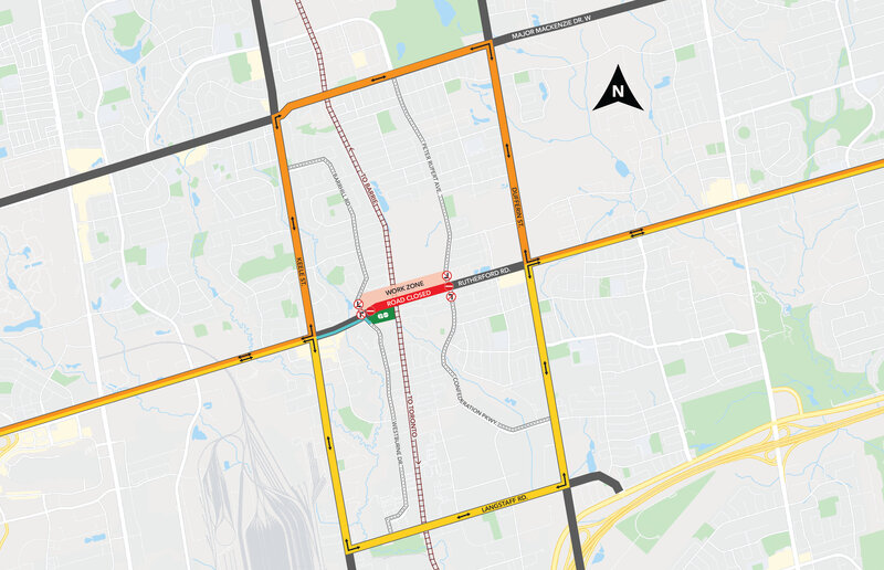 2021 - 10-22 - Rutherford detour route map.jpg