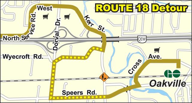 Route18-detour-17nov.png
