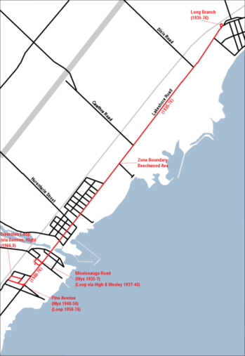 074portcredit-thumb.png