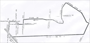 westwood-malton-route-map.png