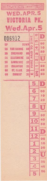 24-victoria-park-transfer-1972.jpg