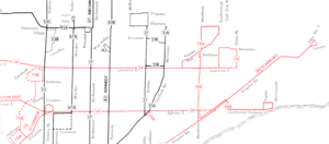 34-eglinton-east-map-19640908.png