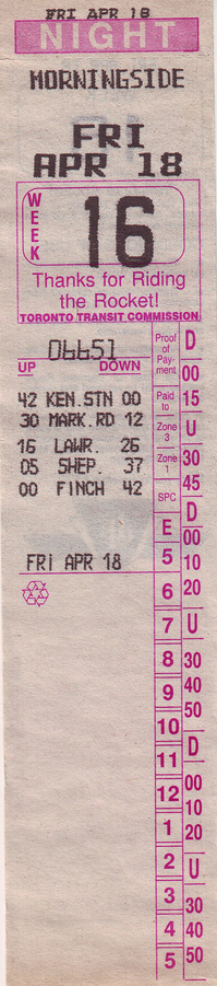 ttc-116-morningside-transfer-1990.jpg
