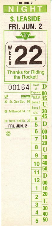ttc-88-south-leaside-transfer-1990s.jpg