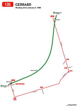 ttc-135-gerrard-map.png