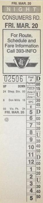 ttc-consumers-road-19920320.jpg