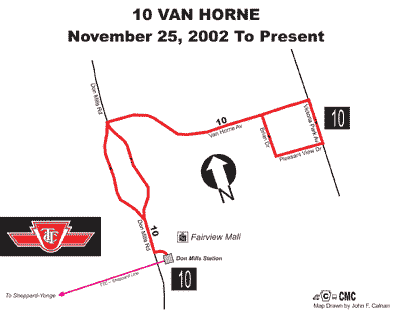 010-van-horne-map.png