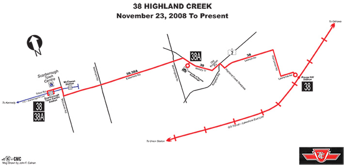 038-Highland-Creek.jpg