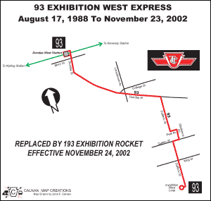 093-exhibition-west.png