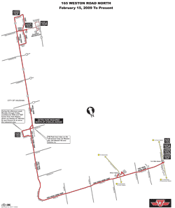 165-Weston-Road-North-Map.png