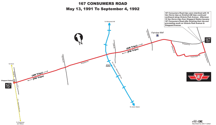 167-Consumers-Road-A-JC-July-25-12.png