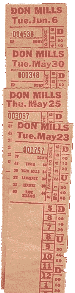 25-don-mills-transfers.png