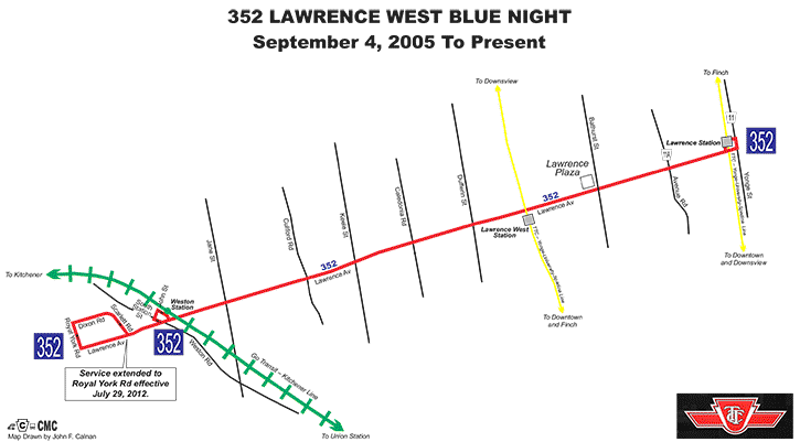 352-Lawrence-West-map.png