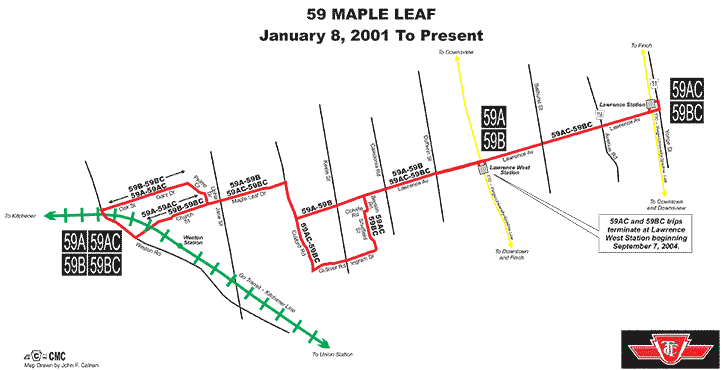 59-maple-leaf-map.png