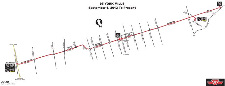 95-york-mills-map.png