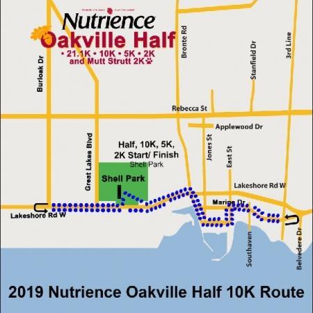 10K-route-2-450x450.jpg