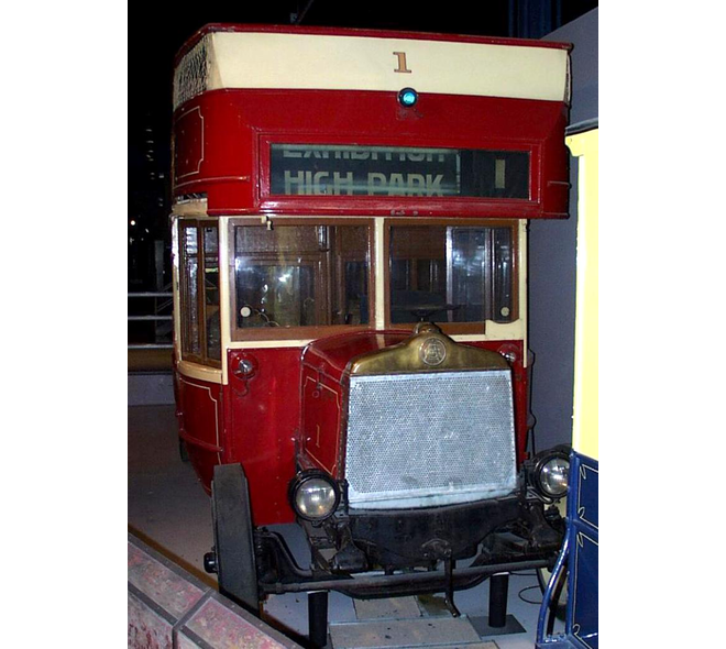 1921 bus.png