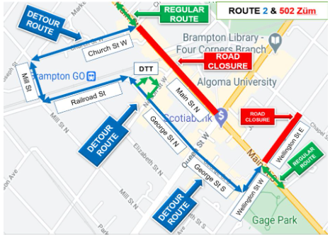 2 and 502 April 30 Detour.PNG