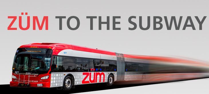 2017-001283_Zum_To_Subway_WebTile.jpg