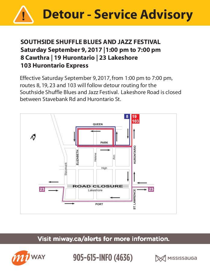 2017_SouthSide_Shuffle.jpg