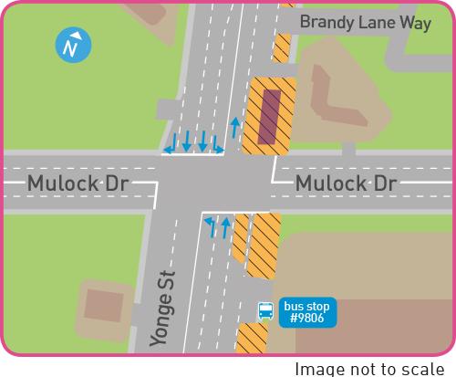 2018 - 07-19 - mulock - map.png