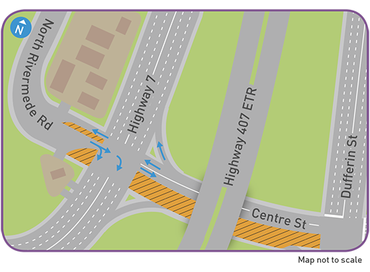 2018 - 09-17 - Centre - Highway 7 to Dufferin.png