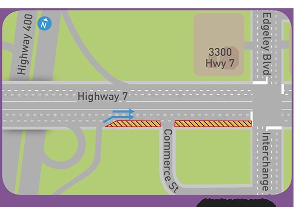 2018 - 10-09 - Storm sewer - Interchange Way.png