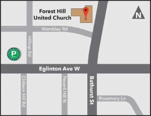 2018 - 12-11 - Forest Hill - Open house re road closure.png