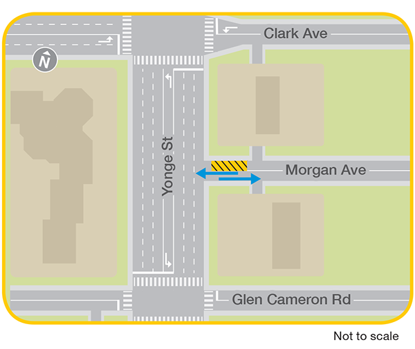 2019 - 02-19 - Geotechnical surveying on Morgan Avenue.png